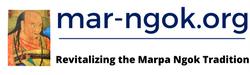 mar-ngok.org